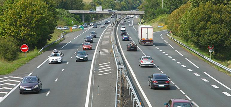 visuel157-accidents-autoroutes-premieres-causes