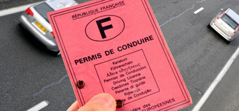 visuel159-permis-conduire-recuperer-points
