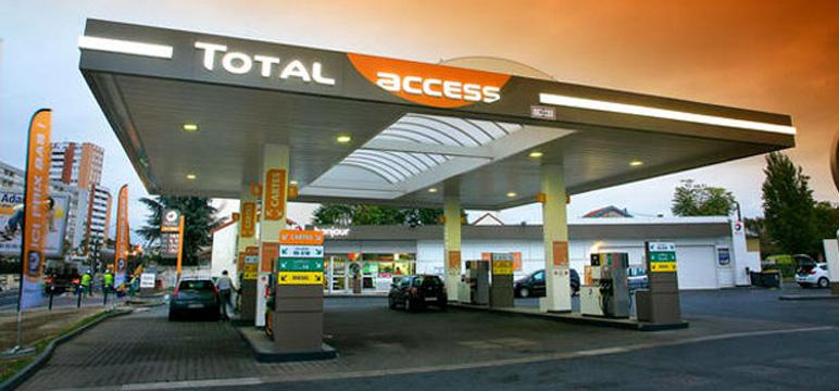 visuel16-total-access-stations-service-prix-bas-refonte.jpg