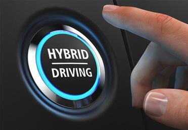 visuel16-vehicules-electriques-thermiques-refonte.jpg