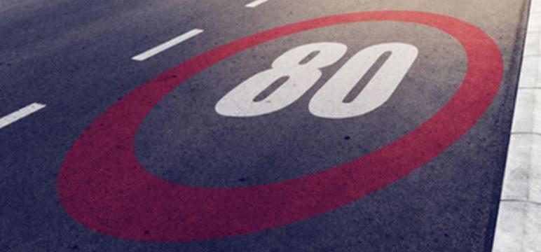 visuel160-80-km-senat