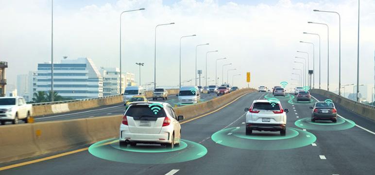 visuel18 vehicules autonomes 2020