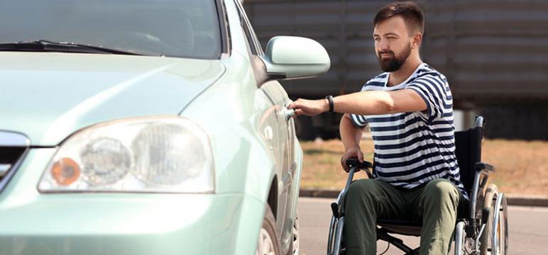 visuel19 amenager vehicule handicape