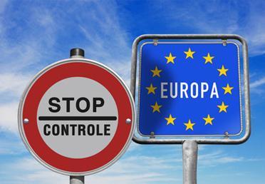 Circulation europe poidslourds