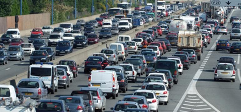 visuel19 embouteillages limiter impact