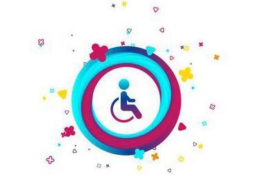 visuel20 amenager vehicule handicape
