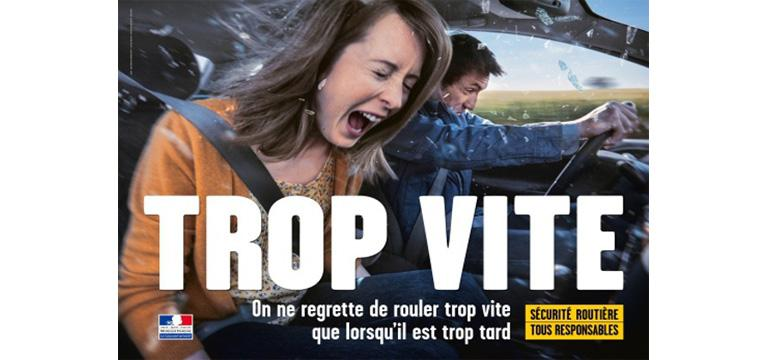visuel22 nouvelle campagne choc securite routiere