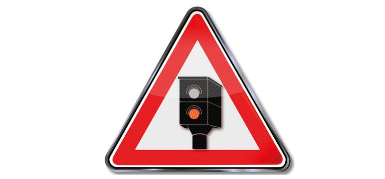 visuel24 radar feu rouge
