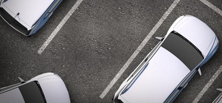 visuel25-pool-vehicules-entreprise-interet-lancer-refonte.jpg