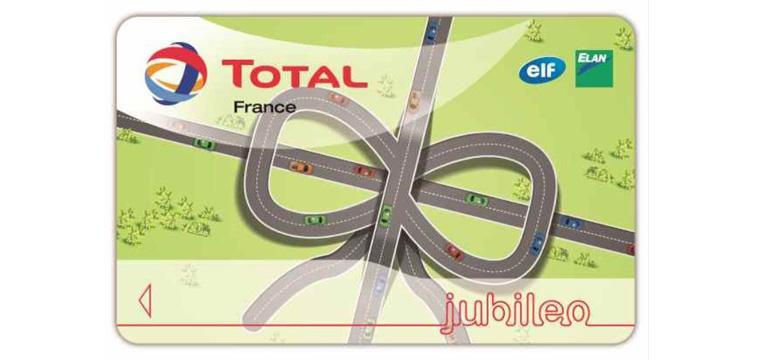 visuel27-carte-jubileo-cadeau-ideal-couleurs-entreprise-refonte.jpg