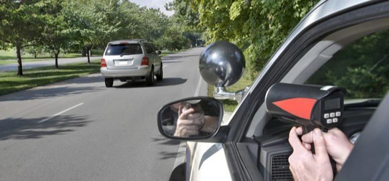 visuel28 securite routiere repression prevention