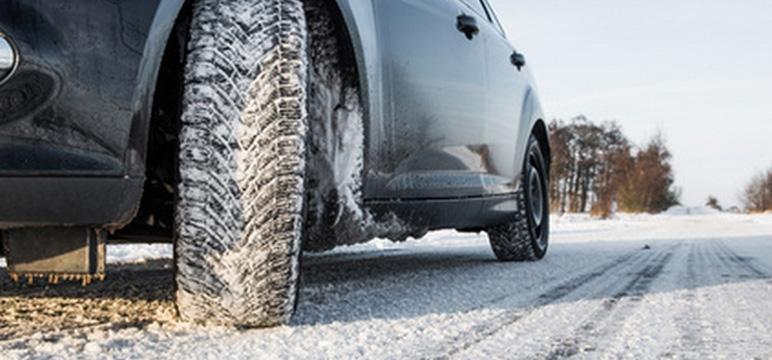 visuel29-pneus-hiver-roulez-bien-equipes-refonte.jpg