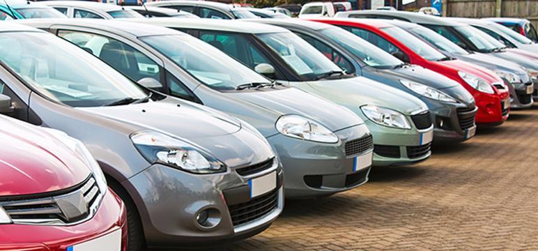visuel29 rse flotte automobile solutions concretes