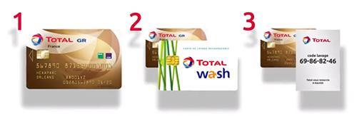 visuel29 total wash carte lavage refonte