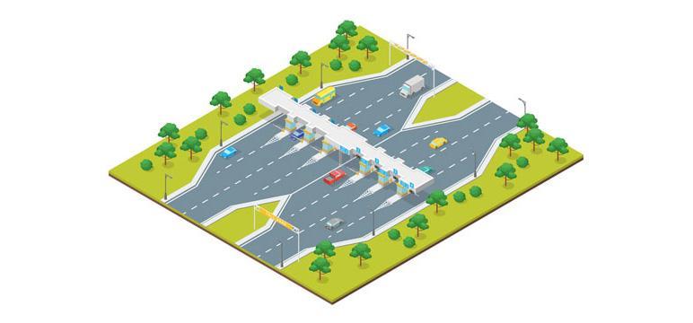 visuel32 autoroute peage sans barriere