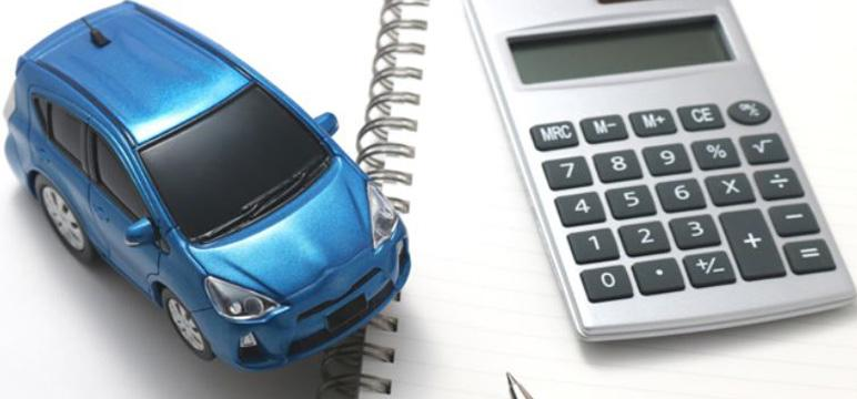 visuel32 budget auto quelles depenses selon les regions pro moove