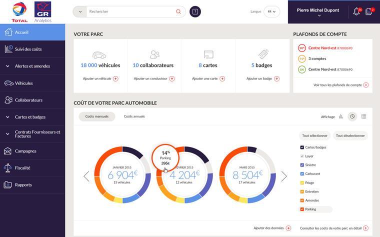 visuel33 gr analytics gestion flotte refonte