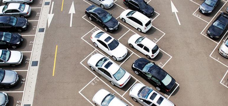 visuel33-optimiser-stationnement-collaborateurs-refonte.jpg