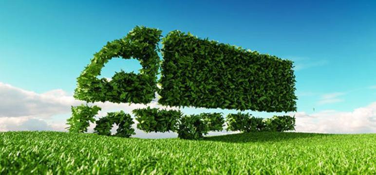 visuel35 gaz naturel vehicules