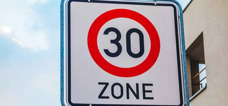 visuel35-limitation-vitesse-ville-lille-refonte.jpg