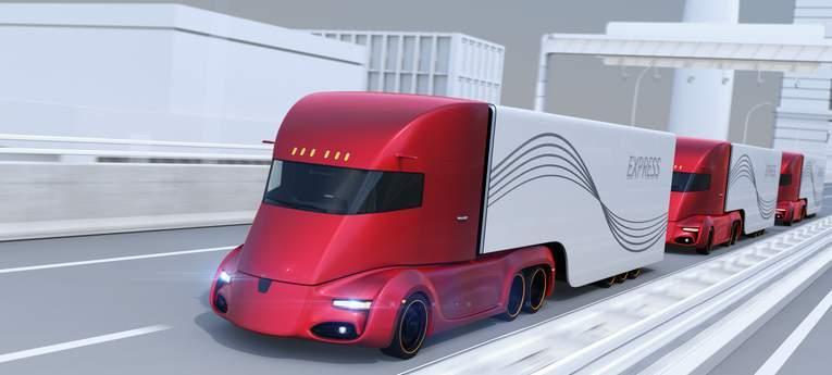 visuel 35 platooning camion autonome refonte