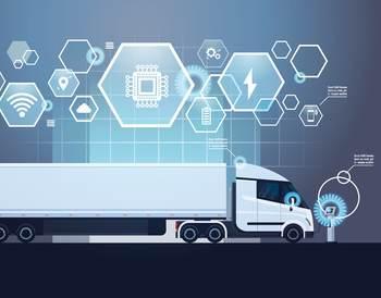 visuel36 platooning camion autonome refonte
