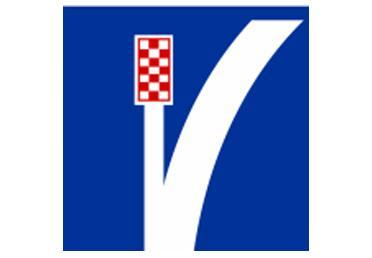 visuel37-panneaux-routiers-refonte.jpg
