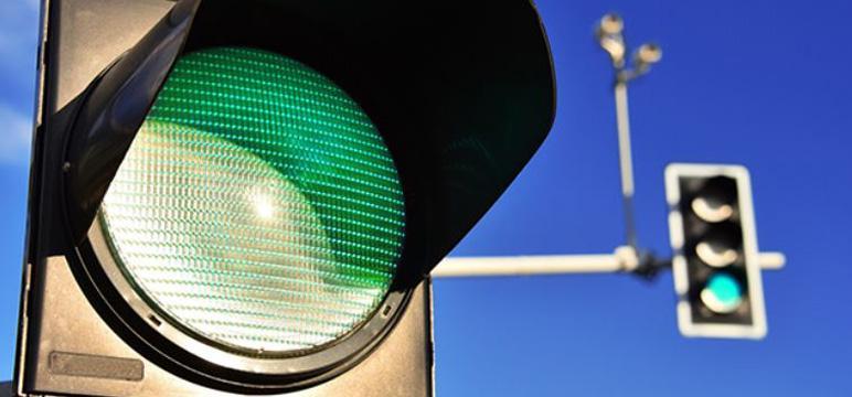 visuel39-circulation-feux-tricolores-a-lentree-autoroutes-refonte.jpg
