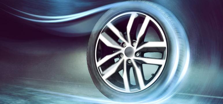 visuel39 pneus rechapes occasion