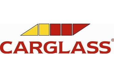 visuel39 total carglass agir ensemble serenite