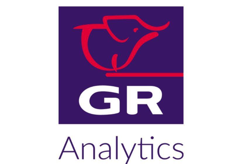 visuel41 gr analytics vitesse superieure gestion flotte refonte