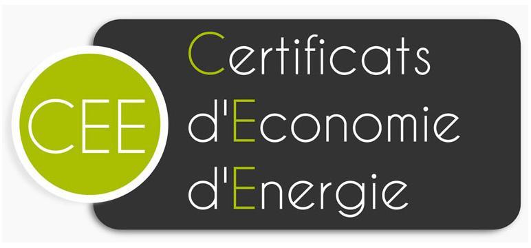 visuel44 certificats economie energie cee