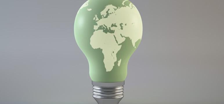 visuel44-certificats-economies-energie-mesurez-actions-total-refonte.jpg