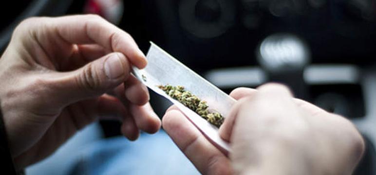 visuel47-cannabis-volant-nouveau-dispositif-depistage-refonte.jpg