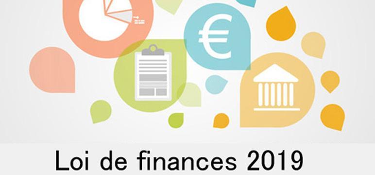 visuel47-loi-finances-2019-fiscalite-auto-refonte.jpg