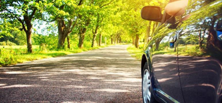 visuel55 printemps 6 verifications automobile oublier