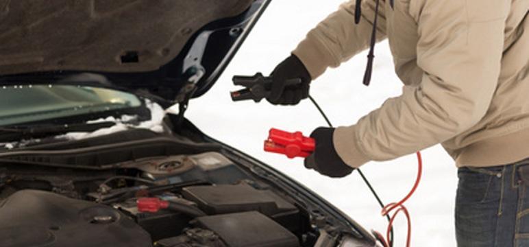 visuel57 batterie automobile gestes adopter cas panne