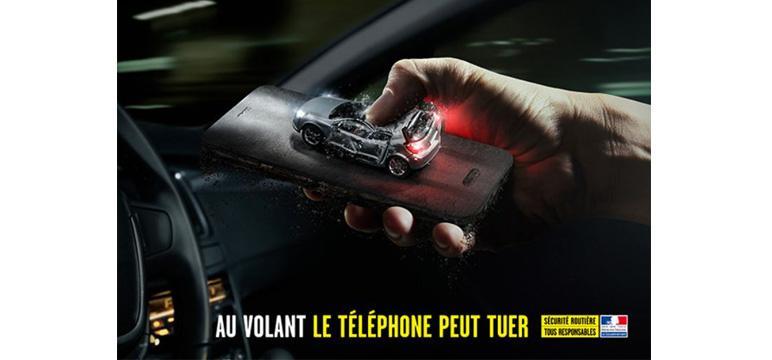 visuel57 telephone securite routiere