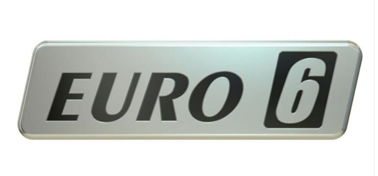 visuel58-poids-lourds-savoir-normes-euro-refonte.jpg