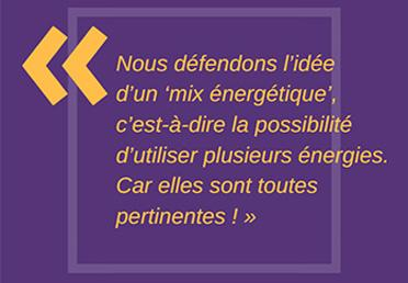 visuel60-energies-alternatives-mix-energetique-refonte.jpg