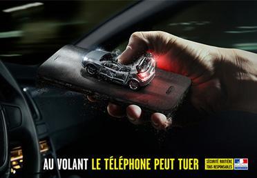 visuel60 telephone securite routiere