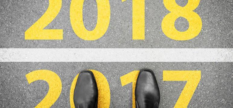 visuel61 gestion flotte 2018