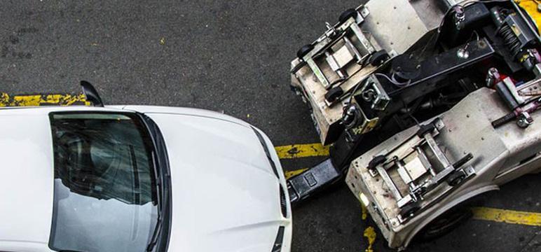 visuel62 fourriere automobile