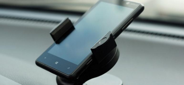 visuel62-telephoner-volant-alternatives-legales-refonte.jpg