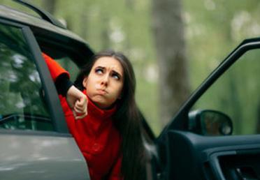visuel63 conseil astuces conducteur