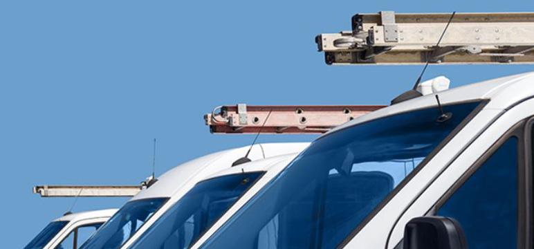 visuel63-vehicules-utilitaires-baisse-ventes-refonte.jpg