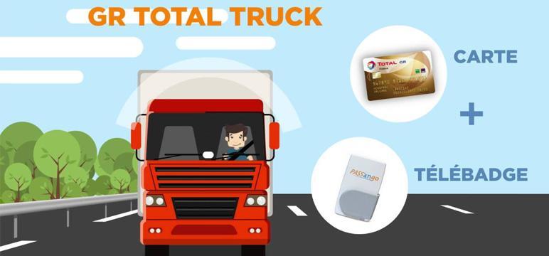 visuel65 poids lourds couts total truck