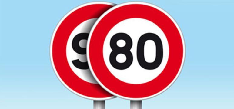 visuel66 mesures securite routiere