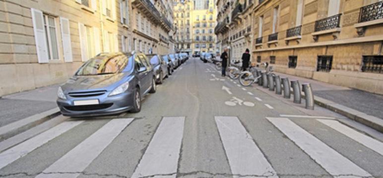 visuel66-stationnement-paris-privatisation-verbalisation-refonte.jpg