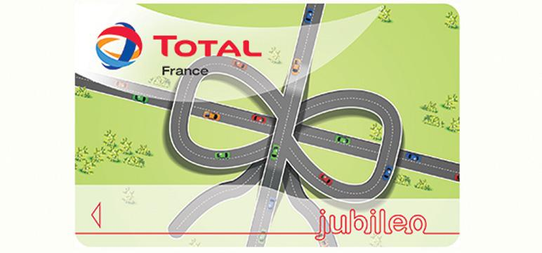 visuel67 commandez ligne carte cadeau total jubileo
